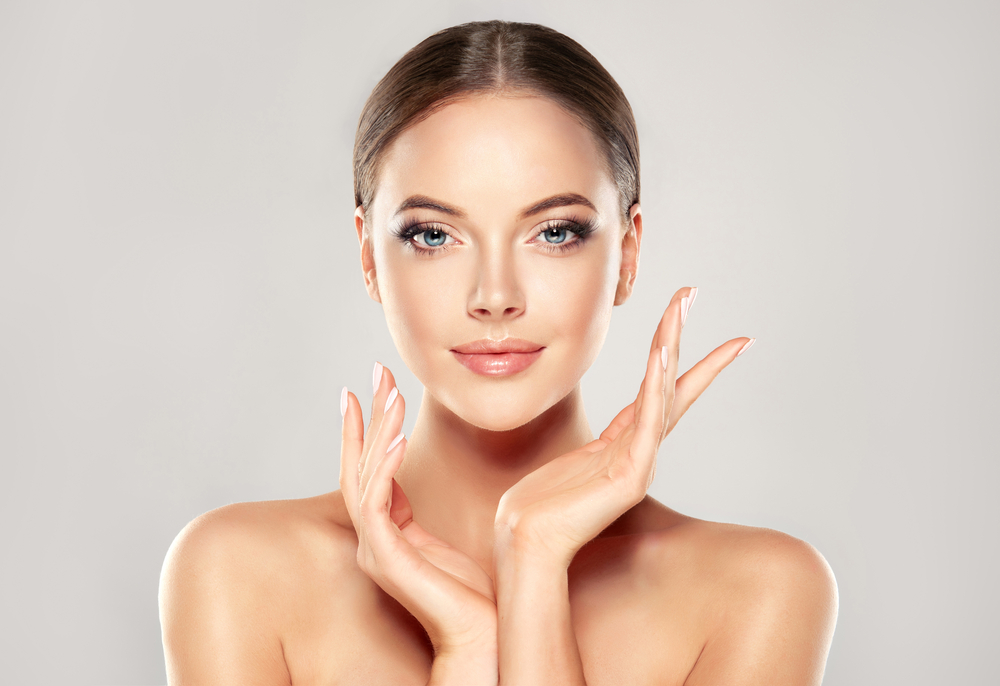biorevitalizatsiya-litsa-blum-cosmetics
