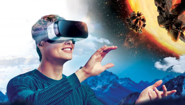welcome-to-gear-vr-1024x581-650x369